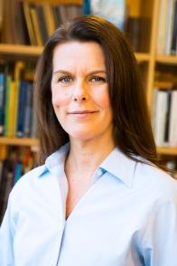 Kristina Westberg, Leg. Psykolog Kungsbacka